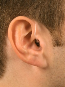 http://www.phonakpro.com/content/dam/phonakpro/gc_us/en/marketing/images/imagecenter/ear/microBTE.jpg